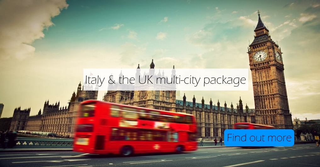 italy-and-uk