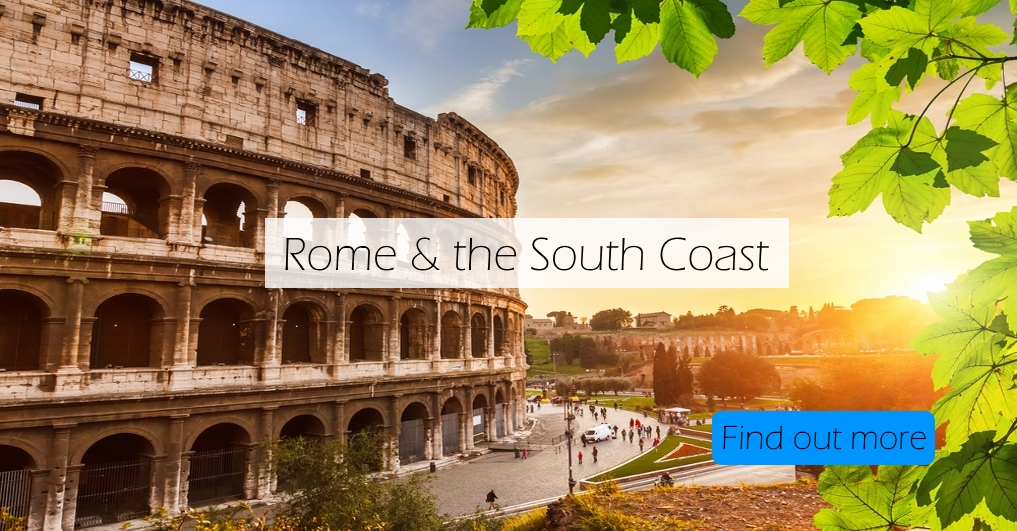 rome-and-the-south-coast-slider