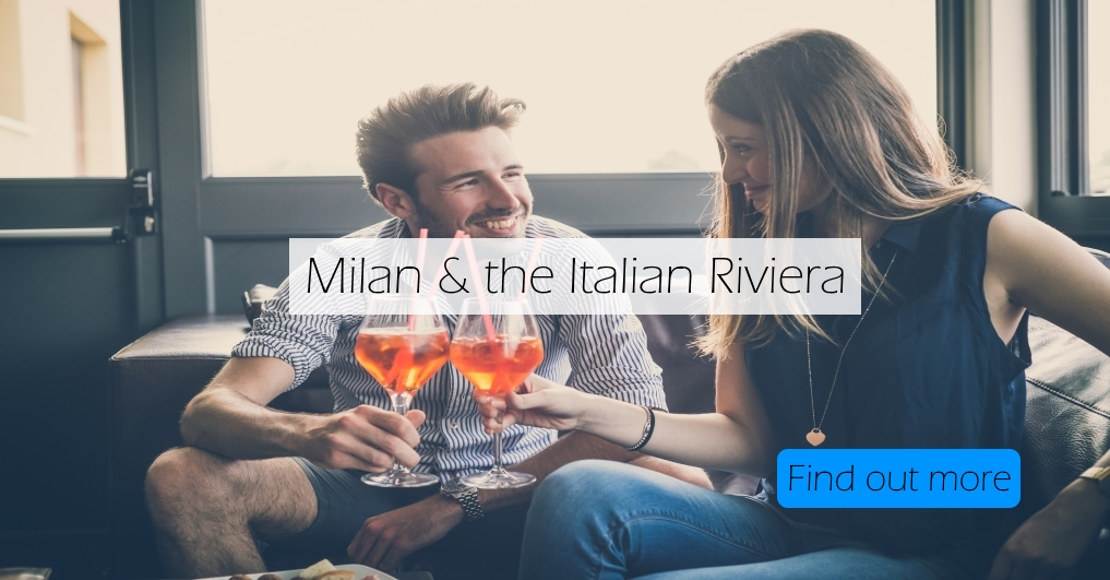 milan-and-italian-riviera